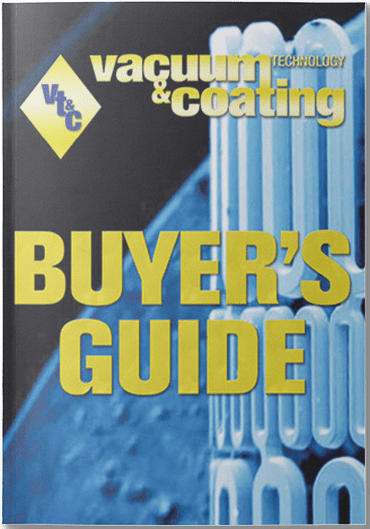 VT&C Buyer's Guide 2020