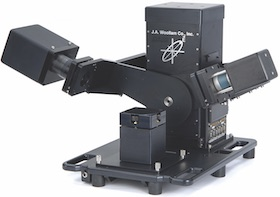 M-2000� Spectroscopic Ellipsometer